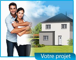 Constructeur de maison à Vitré, Fougères et Liffré