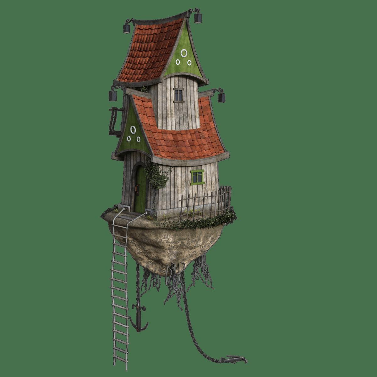 Maisons Battais Agrandissement De Maison 35 House 3942209 1280 732