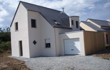 Maisons Battais Agrandissement De Maison 35 Maison Battais Agrandissement De Maison 35 DSCN0105 145 460x295 772